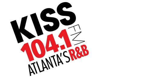 KISS 104.1 FM